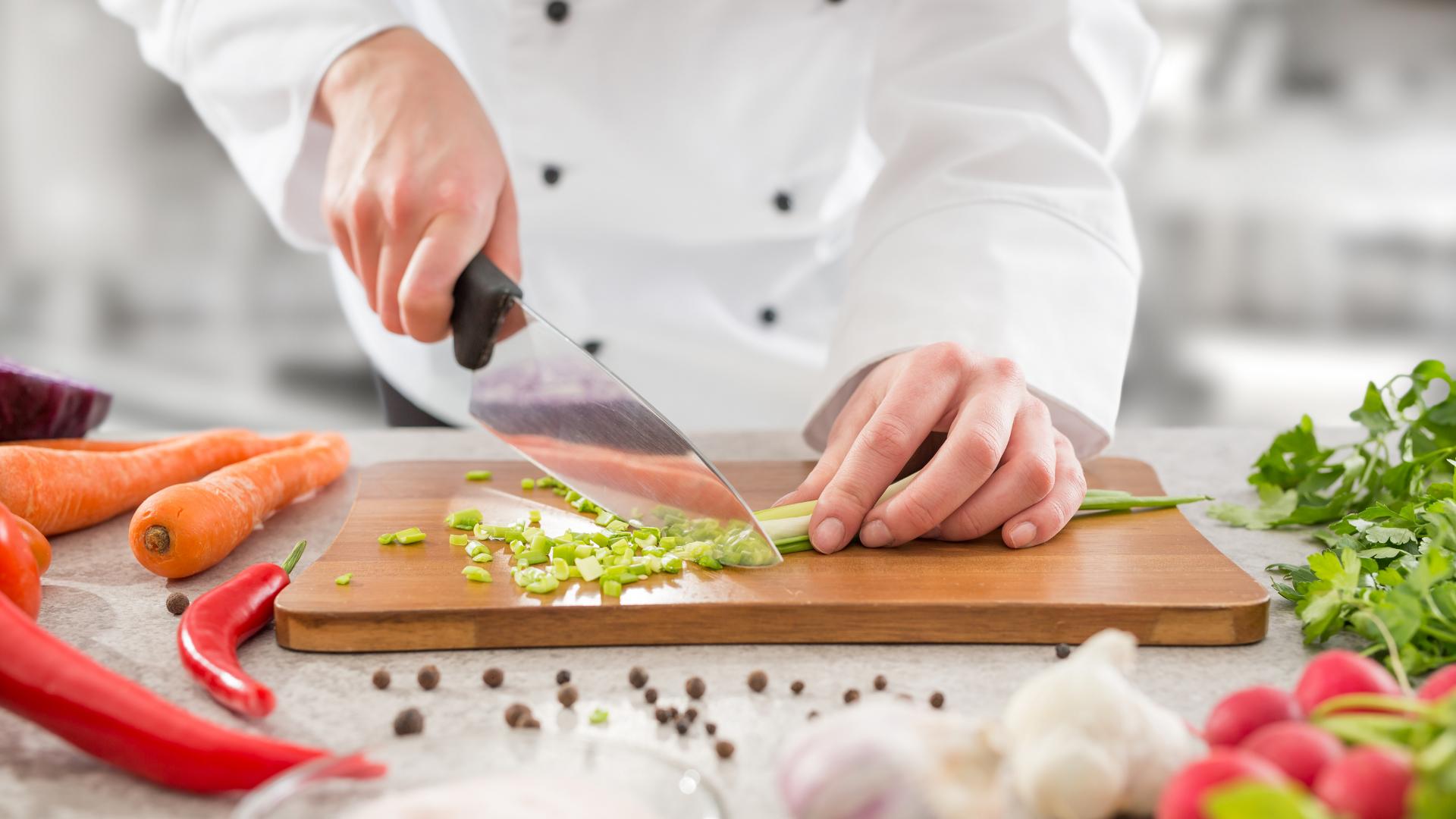 Formazione obbligatoria per addetto attività alimentari complesse (HACCP)