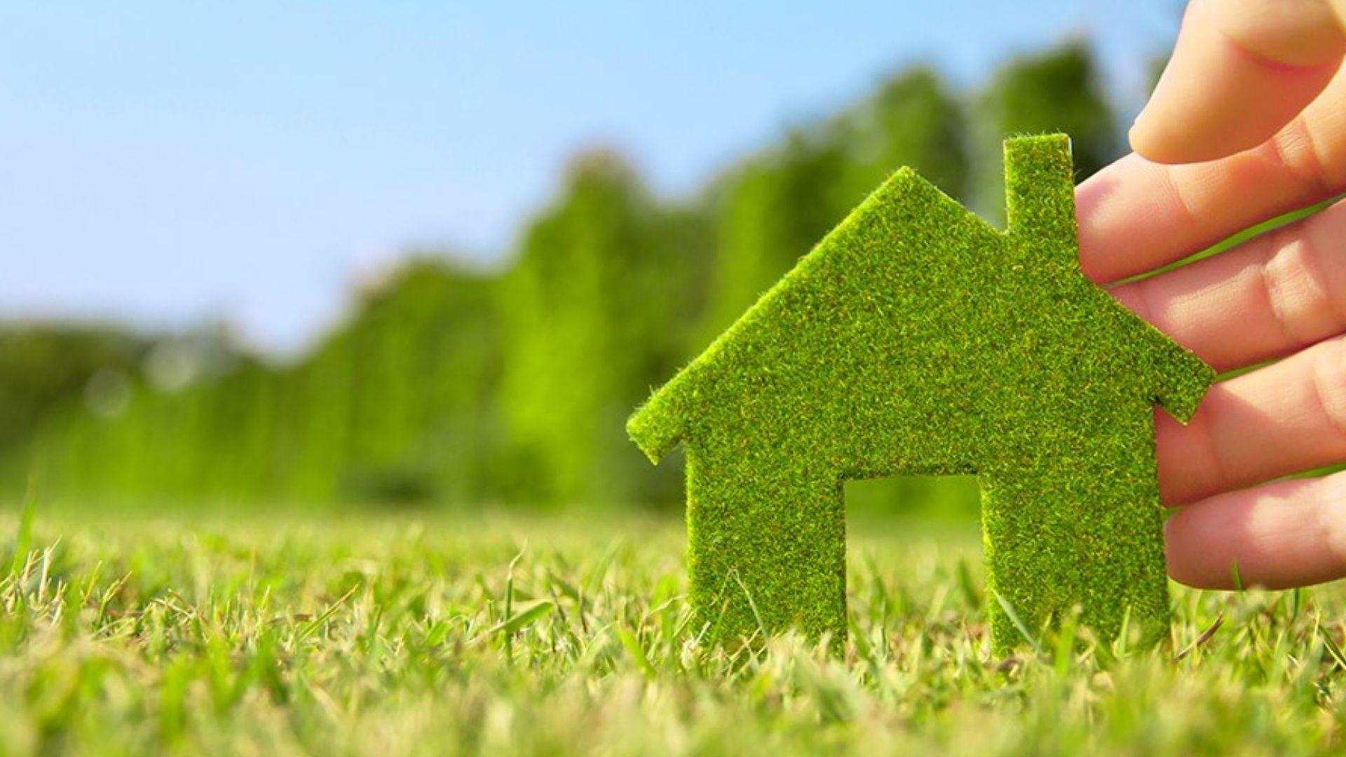 F.E.R. – BIOMASSE: Formazione obbligatoria per installatore e manutentore di impianti energetici alimentati da fonti rinnovabili