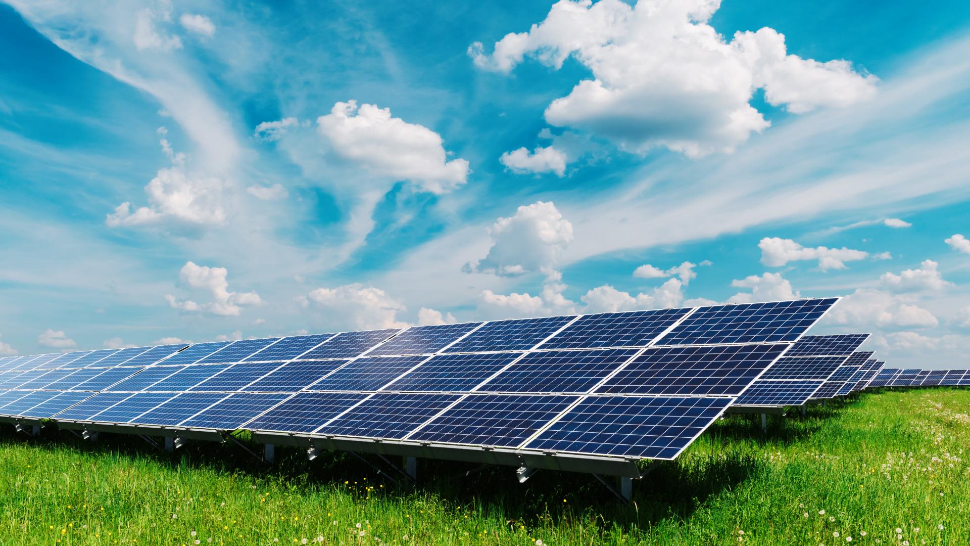 F.E.R. – SOLARE TERMICO: Formazione obbligatoria per installatore e manutentore di impianti energetici alimentati da fonti rinnovabili